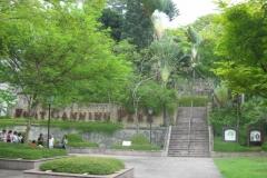 Kolonialstadt Singapur