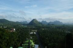 Region um Ao Nang