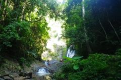 Khao Phanom Benja Nationalpark