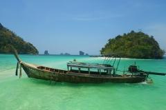 4-Island-Tour