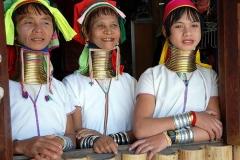 Ethnien