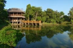 Xe-Pian-Nationalpark (Laos)