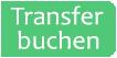 Transfer buchen